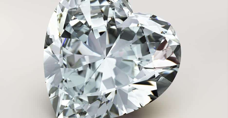 what is white topaz